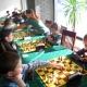 Stalowa Wola: Turniej szachowy o Puchar Solidarności