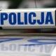 Stalowa Wola: Uciekał przed policjantami motorowerem