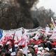 Stalowa Wola: Strajk zbrojeniówki mimo braku referendum?