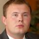 Stalowa Wola: Kasper Bosek nie jest już rzecznikiem prasowym prezydenta