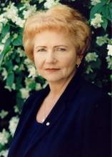 Janina Sagatowska