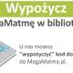 Stalowa Wola: MegaMatma znów w bibliotece