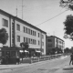 Stalowa Wola: Muzeum Regionalne zaprasza na Szanujmy wspomnienia