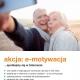 Stalowa Wola: Pani Balcerkowa przez Internet w MBP