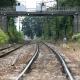 Stalowa Wola: Remont wiaduktu na Traugutta musi poczekać