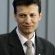 Stalowa Wola: Rzecznik Praw Dziecka przybędzie z wizytą na Podkarpacie