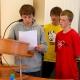 Stalowa Wola: Młodzież debatowała nad powstaniem w Stalowej Woli nowego skateparku