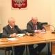 Stalowa Wola: Zostanie uruchomiany program pomocy dla zwolnionych osób z ZZM