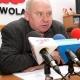Stalowa Wola: Związkowcy z HSW postawili ultimatum: konkrety, albo protest