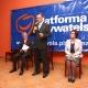 Stalowa Wola: Tomasz Adamczyk (PO) ze Stalowej Woli kandydatem do Europarlamentu