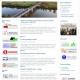 Stalowa Wola: Powiat Stalowowolski otrzymał wyróżnienie za najlepszą witrynę internetową