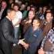 Stalowa Wola: Premier Donald Tusk z wizytą w Hucie Stalowa Wola