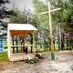 Stalowa Wola: Krzyż na Młodyniu nie jest samowolą budowlaną - zapadła decyzja WINB w Rzeszowie