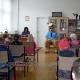 Stalowa Wola: Akcja Cała Polska Czyta Dzieciom