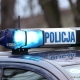 Stalowa Wola: Dozór policyjny dla dwóch włamywaczy