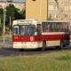 Stalowa Wola: Rodzice skarżą się na brak połączeń autobusowych z Jasną Polaną w Pysznicy