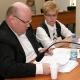 Stalowa Wola: Prace nad projektem budżetu nie są zagrożone, mimo absencji Skarbnik Miasta