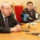 Stalowa Wola: Rozkwita współpraca pomiędzy sądami Polski a Ukrainy