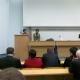 Stalowa Wola: Zespół sejmowy ds. innowacyjności obradował w Rzeszowie