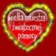 Stalowa Wola: W Stalowej Woli trwa liczenie pieniędzy zebranych podczas finału WOŚP. Ubiegłoroczny rekord pobity!