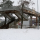 Stalowa Wola: Kiedy ruszy budowa przejścia podziemnego?