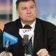 Stalowa Wola: Remont ulicy Poniatowskiego w 2011 roku?