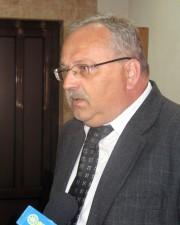 Jak zapewniał podczas konferencji Andrzej Adamski z Wojewódzkiego Inspektoratu Ochrony Środowiska w Rzeszowie przemysł aluminiowy ma niewielki wpływ na zatruwanie otoczenia.