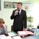 Stalowa Wola: Zarząd Powiatu Stalowowolskiego uzyskał absolutorium za 2009 rok