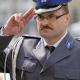 Stalowa Wola: Priorytety stalowowolskiej komendy pod wodzą nowego komendanta