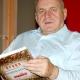 Stalowa Wola: Szlęzak dostaje satysfakcję w sądzie w sprawie przeciwko Kotulskiemu
