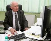 - Ja sądzę, że w przeciągu miesiąca Pan Prezydent z Panem Marszałkiem podpiszą umowę. - wyjaśnił dyrektor Antoni Sokołowski.