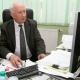 Stalowa Wola: Kolejny krok ZMKS do realizacji projektu na ponad 9 milionów złotych