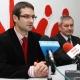 Stalowa Wola: W Parlamencie Europejskim zostanie poruszona kwestia katastrofalnej powodzi w Polsce
