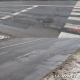 Stalowa Wola: Modernizacja odcinka drogi od ulicy Staszica przez Energetyków do ulicy Wrzosowej kosztować ma 13 mln złotych