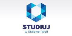 Studiuj w Stalowej Woli