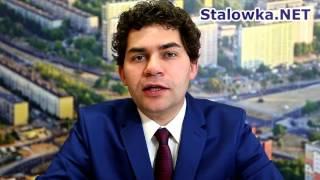 TV Stalowa Wola: Stalowa Wola w programie 500+